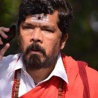 Posani Krishna Murali - Jayammu Nischayammu Raa Movie Stills