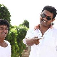 Jayammu Nischayammu Raa Movie Stills | Picture 1434724