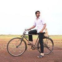 Jayammu Nischayammu Raa Movie Stills | Picture 1434904