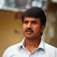 Srinivasa Reddy - Jayammu Nischayammu Raa Movie Stills   Picture 1434900