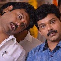 Jayammu Nischayammu Raa Movie Stills | Picture 1434727