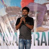 Jayammu Nischayammu Raa Trailer Launch Photos | Picture 1434880