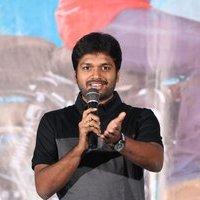 Jayammu Nischayammu Raa Trailer Launch Photos | Picture 1434879