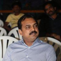 Koratala Siva - Jayammu Nischayammu Raa Trailer Launch Photos | Picture 1434839