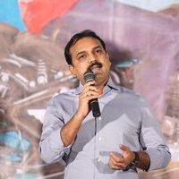 Koratala Siva - Jayammu Nischayammu Raa Trailer Launch Photos | Picture 1434890