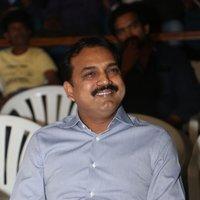 Koratala Siva - Jayammu Nischayammu Raa Trailer Launch Photos | Picture 1434838
