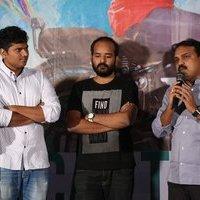 Jayammu Nischayammu Raa Trailer Launch Photos | Picture 1434895