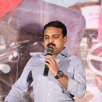 Koratala Siva - Jayammu Nischayammu Raa Trailer Launch Photos | Picture 1434892