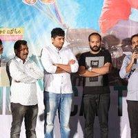 Jayammu Nischayammu Raa Trailer Launch Photos | Picture 1434896