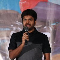 Jayammu Nischayammu Raa Trailer Launch Photos | Picture 1434877