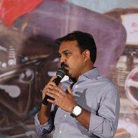 Jayammu Nischayammu Raa Trailer Launch Photos | Picture 1434885