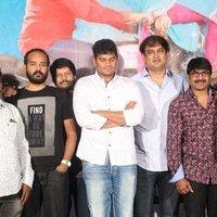 Jayammu Nischayammu Raa Trailer Launch Photos | Picture 1434897