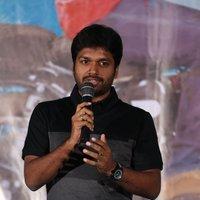 Jayammu Nischayammu Raa Trailer Launch Photos | Picture 1434878