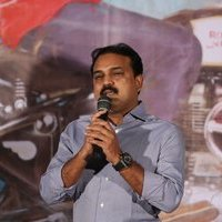 Koratala Siva - Jayammu Nischayammu Raa Trailer Launch Photos | Picture 1434888