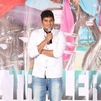 Jayammu Nischayammu Raa Trailer Launch Photos | Picture 1434883