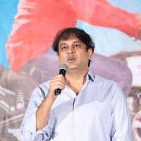 Jayammu Nischayammu Raa Trailer Launch Photos | Picture 1434875