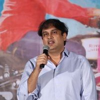 Jayammu Nischayammu Raa Trailer Launch Photos | Picture 1434876