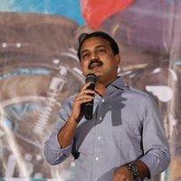 Jayammu Nischayammu Raa Trailer Launch Photos | Picture 1434884