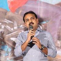 Koratala Siva - Jayammu Nischayammu Raa Trailer Launch Photos | Picture 1434891