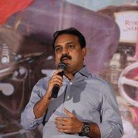 Jayammu Nischayammu Raa Trailer Launch Photos | Picture 1434886