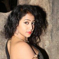 Deepu Naidu at C/O Godavari Audio Launch Photos | Picture 1435095