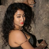 Deepu Naidu at C/O Godavari Audio Launch Photos | Picture 1435088