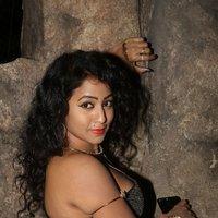 Deepu Naidu at C/O Godavari Audio Launch Photos | Picture 1435089