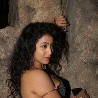 Deepu Naidu at C/O Godavari Audio Launch Photos | Picture 1435091