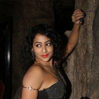 Deepu Naidu at C/O Godavari Audio Launch Photos | Picture 1435086
