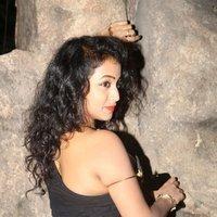 Deepu Naidu at C/O Godavari Audio Launch Photos | Picture 1435087