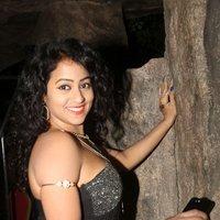 Deepu Naidu at C/O Godavari Audio Launch Photos | Picture 1435084