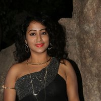 Deepu Naidu at C/O Godavari Audio Launch Photos | Picture 1435102