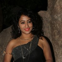 Deepu Naidu at C/O Godavari Audio Launch Photos | Picture 1435103