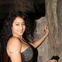 Deepu Naidu at C/O Godavari Audio Launch Photos | Picture 1435083