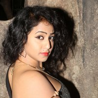 Deepu Naidu at C/O Godavari Audio Launch Photos | Picture 1435096