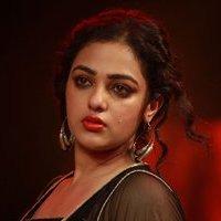 Nithya Menon - Ghatana Movie Stills | Picture 1435416