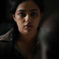 Nithya Menon - Ghatana Movie Stills | Picture 1435370
