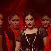 Ghatana Movie Stills   Picture 1435408