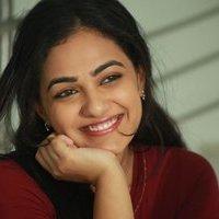 Nithya Menon - Ghatana Movie Stills | Picture 1435389