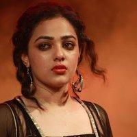 Nithya Menon - Ghatana Movie Stills | Picture 1435418