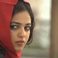 Nithya Menon - Ghatana Movie Stills