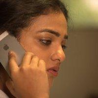 Nithya Menon - Ghatana Movie Stills | Picture 1435382