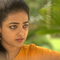 Nithya Menon - Ghatana Movie Stills | Picture 1435383