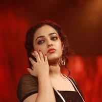 Nithya Menon - Ghatana Movie Stills | Picture 1435415