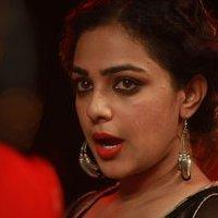 Nithya Menon - Ghatana Movie Stills | Picture 1435420