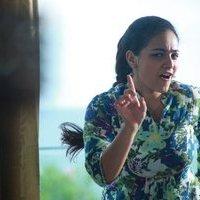 Nithya Menon - Ghatana Movie Stills | Picture 1435398