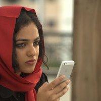 Nithya Menon - Ghatana Movie Stills | Picture 1435376