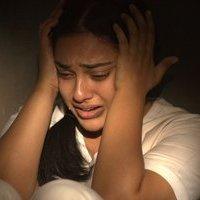 Nithya Menon - Ghatana Movie Stills | Picture 1435387