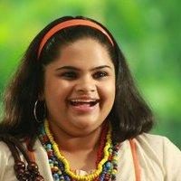 Vidyullekha Raman - Ghatana Movie Stills   Picture 1435354
