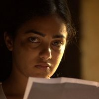 Nithya Menon - Ghatana Movie Stills | Picture 1435385